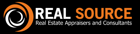 Real Estate Appraisers